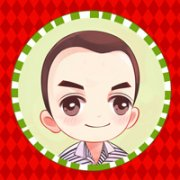 广州老麦的头像