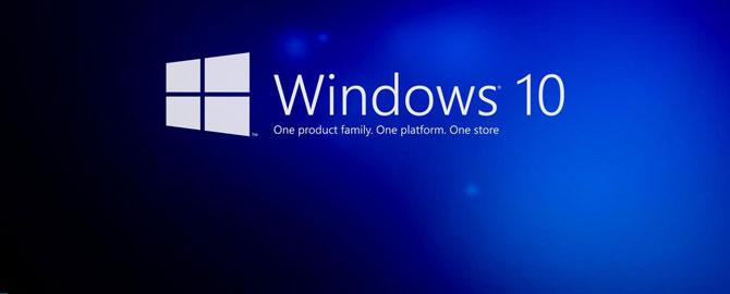 都不愿意升级到Windows10,Win7用户换新动力不足