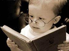 传统阅读APP已死,新技术门槛或成胜出关键