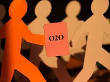 揭秘O2O刷单客:他们到底是如何月入数万的?