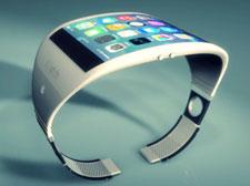 国外禁止销售儿童智能手表,国内