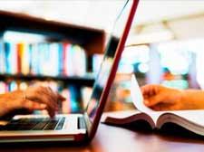 """互联网""""基因""""搅动在线教育"""