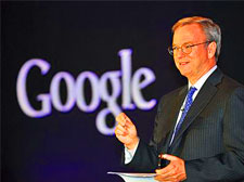 靠个应用商店 谷歌重返中国二次创业能成吗?