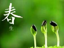 淘宝客的新春天:QQ返利机器人带你月入万元