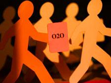 周百通3.0强势来袭 为O2O创业者新添捷径
