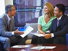 客户从0到1000的积累,这4种渠道1