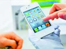 为什么有人会偷我们手机中的流量?