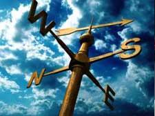 所有公司都用到的免费推广平台及运营推广思路