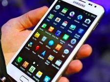 中国手机市场到底是中华酷联还是花旗小妹?