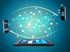 2016年微营销风口机会将回归微博(深度解析)