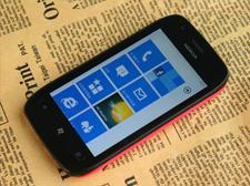 诺基亚或重返中国手机市场?在开玩笑吗?
