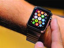 智能手表何时才能成为主流?