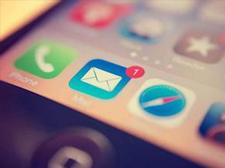 日发万封邮件引流!邮件营销必备工具!