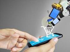 移动营销之微信营销新模式狂赚300万