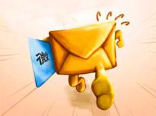 揭秘2015微信端最赚钱项目