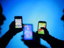 小米指控360恶意篡改手机并偷跑流量