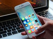 iPhone可以删除预装软件了:但需要交750元