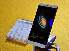 360手机可让你手机开100个微信分身