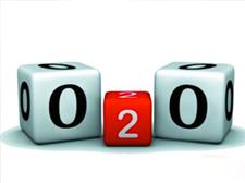预测2016:个位数的O2O的必然活路