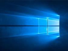 有多少人知道Windows纸牌游戏开发目地?比尔盖茨这次不是为了钱