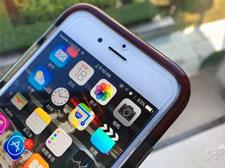 苹果回应:iPhone 5/5S/6/6S自动关机 天气太冷