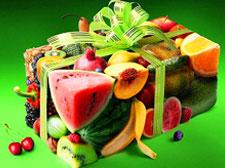 不到100平的水果店,一年做600万,就靠这招!