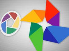 谷歌Picasa停止更新了,是时候说再见了!