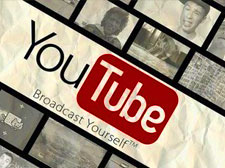 收购BandPage,YouTube想提高用户付费率