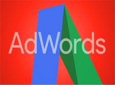 谷歌要取消右侧广告啦