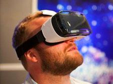 我们算一算,三星如何把Gear VR的销量做到百万级
