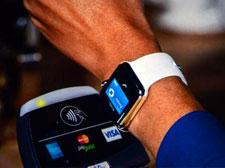 用Apple Pay买了 6 份麦当劳,遇到了这些问题!