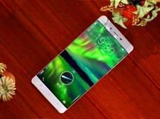vivo Xplay5:国产首款6G内存 曲面屏手机曝光