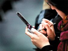 运营商世界网曝惊天内幕:CEO将敲定原手机业大