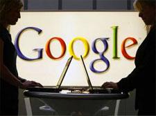 谷歌上线免费响应式网站测试工具Resizer