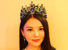"""如何正确打开""""李湘加盟互联网""""的传闻"""