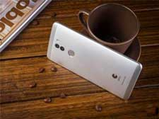 360手机将与天猫合作 3月21日正式公布!