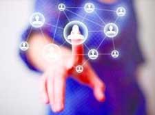 智能科技公司排行榜与技术分析!