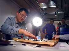 科学解释:李世石注定会输给 AlphaGo???