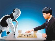 AlphaGo开发者:不存在秘密协议