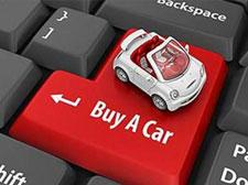 4S店投资从千万降到60万,就能治好车市大亏损的