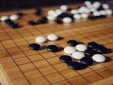 李世石首胜谷歌AlphaGo
