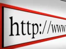 工信部域名新规对全球域名管理体系的影响