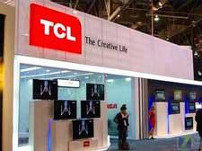 TCL一个雷鸟,或是互联网电视的最后一声惊雷
