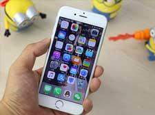 二手iPhone,为什么没有火?