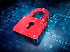 大安全时代,安全产品如何构建护