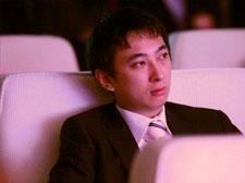 王思聪索赔65万元 手游《思聪的日子》太污 丑化