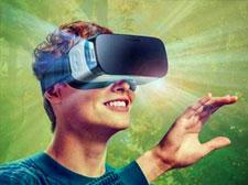 投一亿美元培植VR产业,王雪红要开