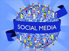 职场社交平台能否成为打破企业霸权的利器?