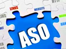 ASO114与你聊一聊APP评论的一些事