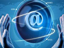 刘云峰:百度及互联网大企业的未来